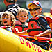 OARS - family rafting vacations with kids - Since 1969, OARS has been providing family rafting vacations all throughout Idaho's most famous rivers. Come enjoy a trip of a lifetime this summer.