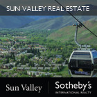Explore Area Listings - Sun Valley Real Estate.