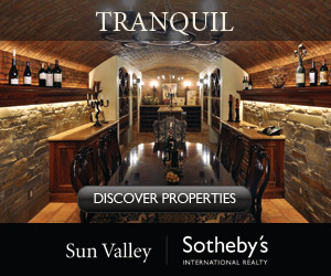 Sun Valley Sotheby's International Realty - Sun Valley Real Estate.