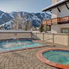 Wyndham Vacations - Homes & Condos.