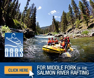 OARS - family vacations since 1969 : Since 1969, OARS has been providing family rafting vacations all throughout Idaho's most famous rivers. Come enjoy a trip of a lifetime this summer on the Middle Fork of the Salmon River. Make this the summer to remember.