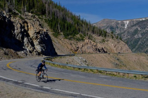CYCLING AND HIKING TOURS with Timberline Adventure :: Fully supported hiking and cycling tours in the Sun Valley area. Committed to adventure for over 35 years - we know adventure!