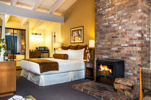Tamarack Lodge of Sun Valley - amazing value