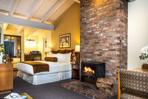Tamarack Lodge | Affordable Luxury lodging