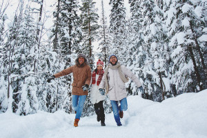 Hotel Ketchum - winter getaway save 20%