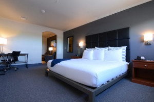 Wood River Inn - Luxury Hailey ID Lodging