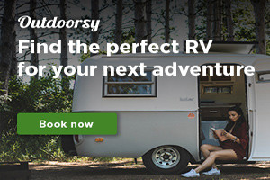 Sun Valley/Ketchum RV Rentals - 75 to Choose From