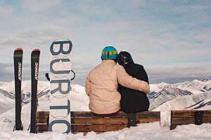 Hotel Ketchum - winter getaway save up to 30%