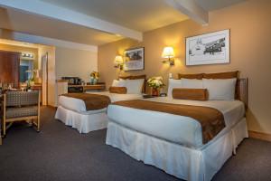 Tamarack Lodge | Save up to 30% this winter