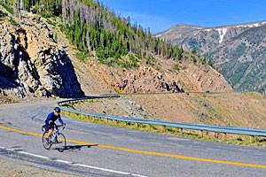 Timberline Adventures | Raft, Hike, Bike Packages