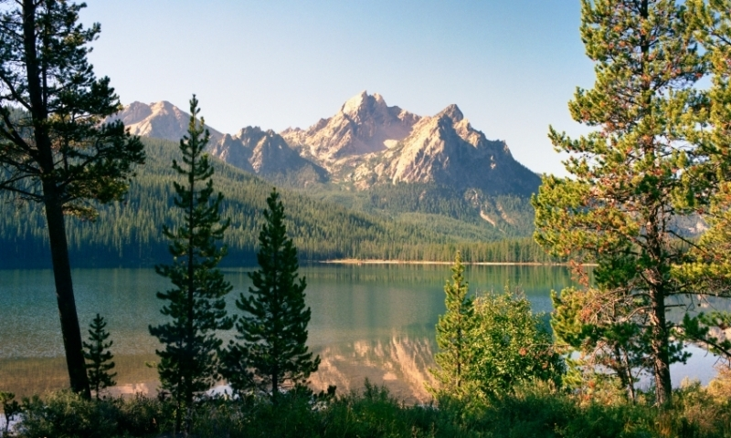 Sun Valley Idaho Tourism Attractions Alltrips